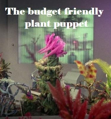 Plant Puppet.jpg